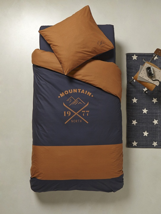 Home-Bedroom-Bed sets-MOUNTAIN BED SET