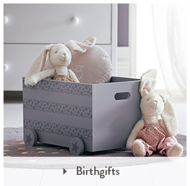 Birthgifts