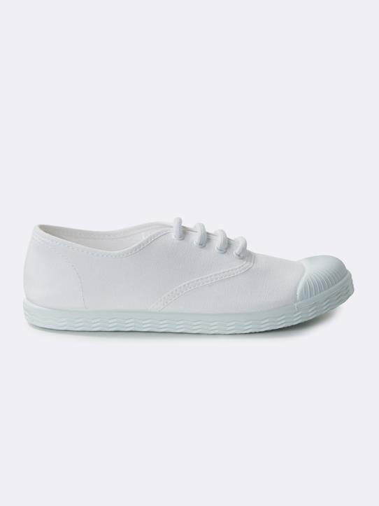 Boys-Boys' Shoes-LOW-CUT TRAINERS