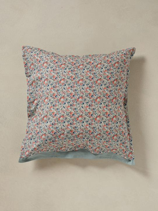 In the tropics-Home-LIBERTY PILLOWCASE