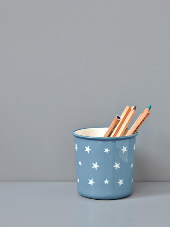 Home-Children-STAR PENCIL POT
