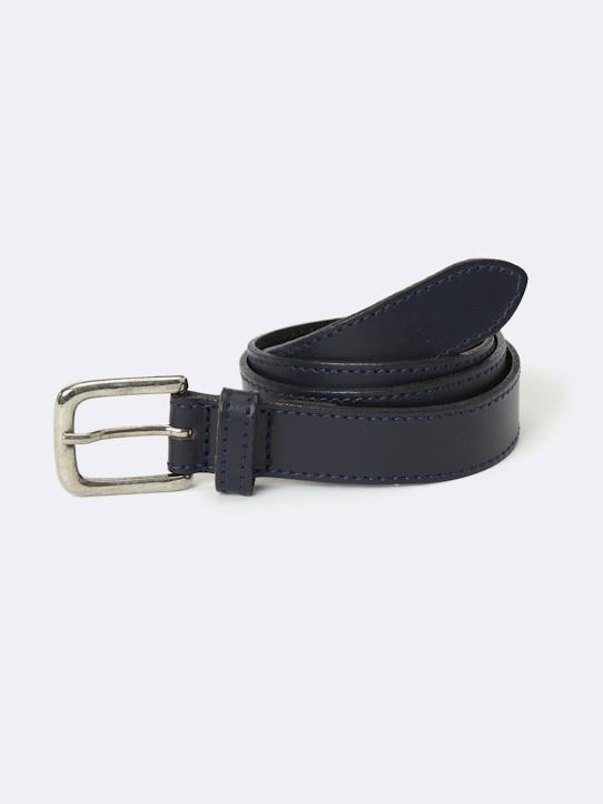 Autumn winter collection-Boys-BOY'S CLASSIC BELT