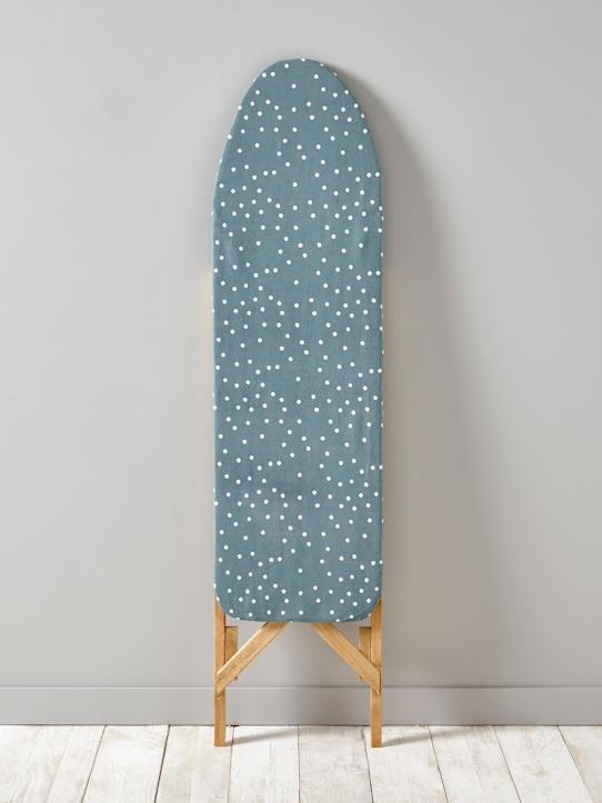Home-Decoration-Ironing board cover