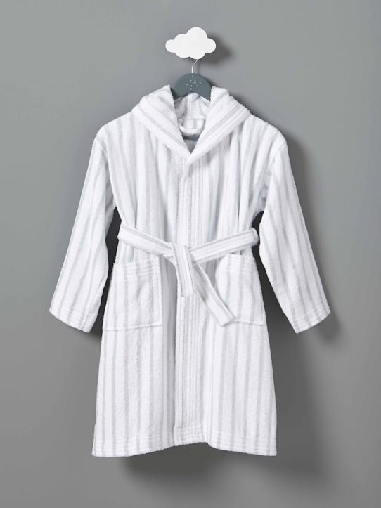 Home-Bathroom-Bathrobes-CHILDREN'S BATHROBE
