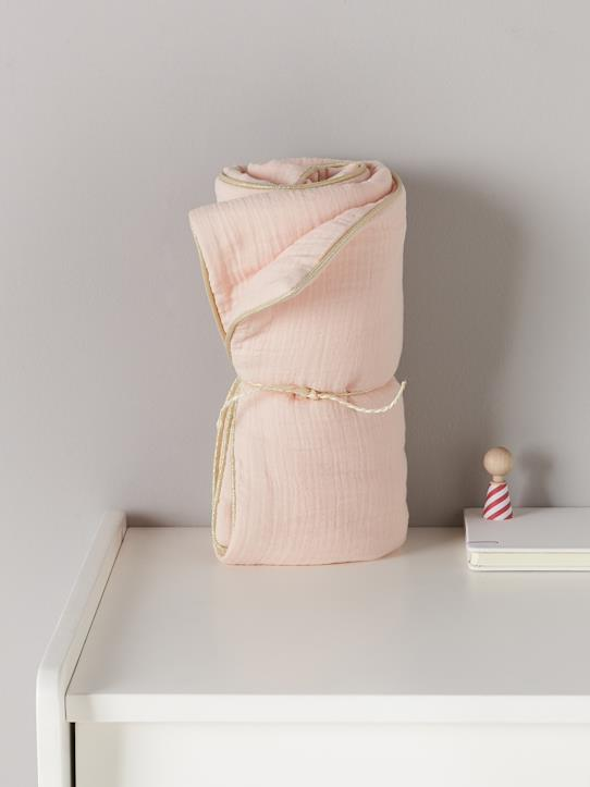 Babies-Bedtime & Bathing-Decoration, Accessories-COTTON BABY BLANKET